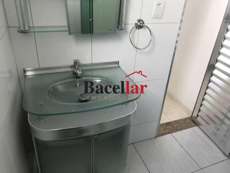 FED2D3D2-E803-444F-BABA-97FD3A - Apartamento 1 quarto para alugar Rio de Janeiro,RJ - R$ 1.300 - TIAP11071 - 15