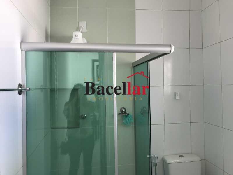 619DCCF9-4B9B-41AC-A911-532DDF - Apartamento 1 quarto para alugar Rio de Janeiro,RJ - R$ 1.300 - TIAP11071 - 16