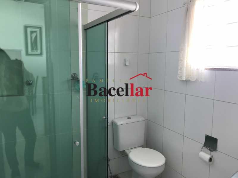 3A39F3E5-1DF6-4B8E-81CC-440CBC - Apartamento 1 quarto para alugar Rio de Janeiro,RJ - R$ 1.300 - TIAP11071 - 17