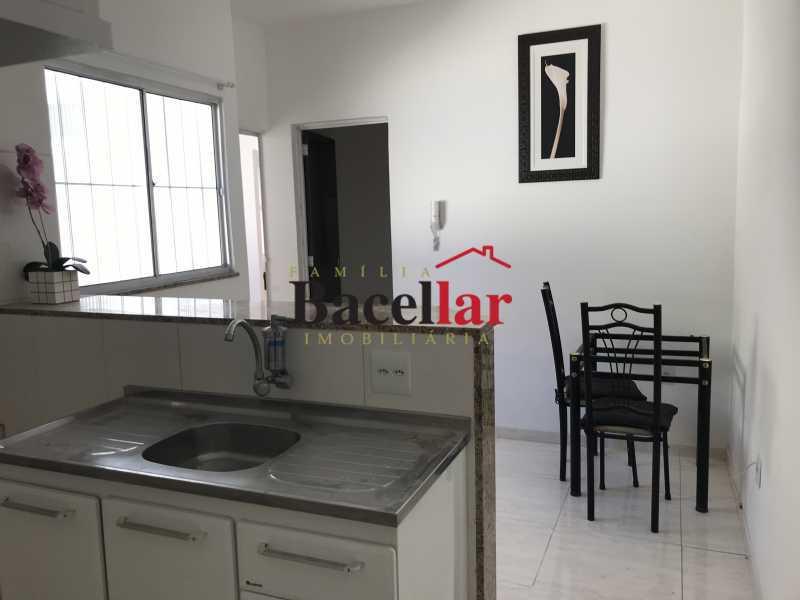 486CB8C5-F567-4E0A-950A-51BDA1 - Apartamento 1 quarto para alugar Rio de Janeiro,RJ - R$ 1.300 - TIAP11071 - 11