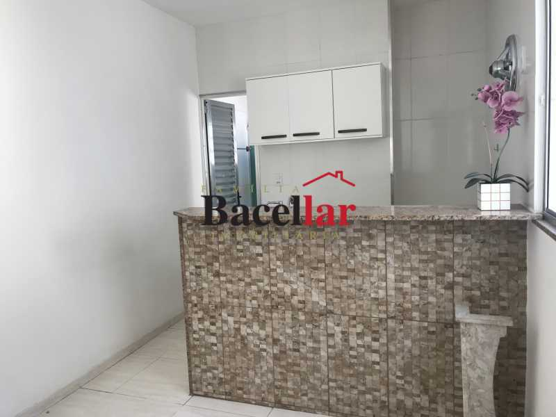 996F297F-04BB-43F4-BF90-06E6EB - Apartamento 1 quarto para alugar Rio de Janeiro,RJ - R$ 1.300 - TIAP11071 - 12