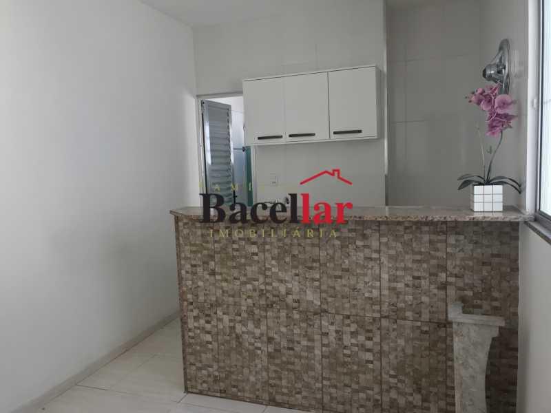 2388F3FA-9D3C-46BF-BE5B-51E363 - Apartamento 1 quarto para alugar Rio de Janeiro,RJ - R$ 1.300 - TIAP11071 - 14