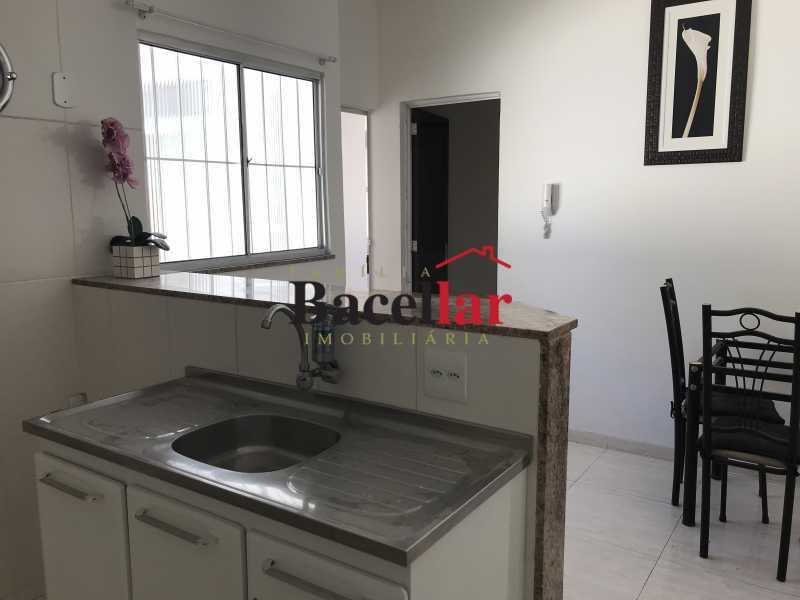 FD836916-A088-4E3C-BFD4-4B1288 - Apartamento 1 quarto para alugar Rio de Janeiro,RJ - R$ 1.300 - TIAP11071 - 13
