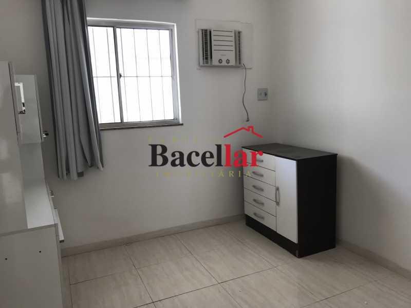 45FB5280-E406-4BCC-BCD7-EFD4CF - Apartamento 1 quarto para alugar Rio de Janeiro,RJ - R$ 1.300 - TIAP11071 - 19