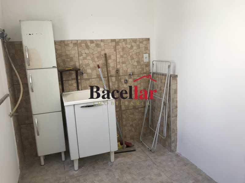 20EF505F-1A5E-409A-AA9A-A308FF - Apartamento 1 quarto para alugar Rio de Janeiro,RJ - R$ 1.300 - TIAP11071 - 20