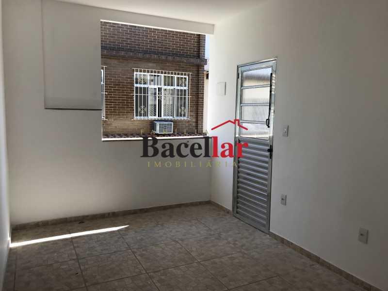 CEDAE281-1B17-41F4-A281-519718 - Apartamento 1 quarto para alugar Rio de Janeiro,RJ - R$ 1.300 - TIAP11071 - 7