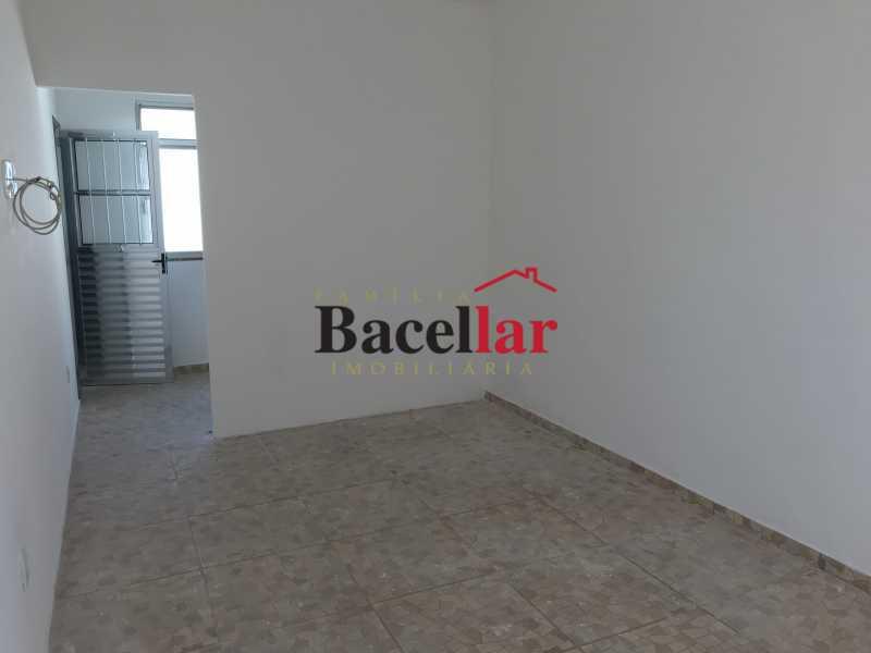 988ECCD1-795B-4646-A9DA-01EF84 - Apartamento 1 quarto para alugar Rio de Janeiro,RJ - R$ 1.300 - TIAP11071 - 6