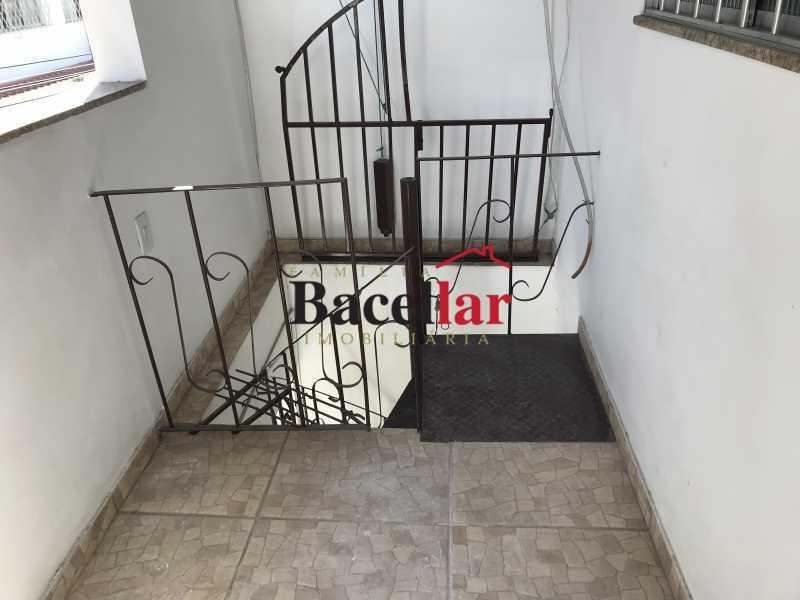 E6D55A1A-C861-4840-95C9-FE5126 - Apartamento 1 quarto para alugar Rio de Janeiro,RJ - R$ 1.300 - TIAP11071 - 5
