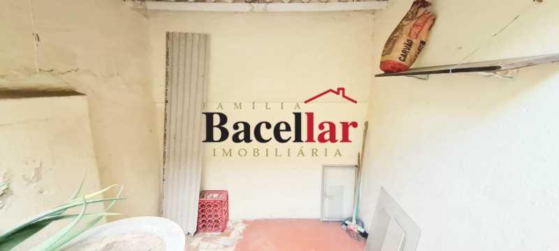 0bd9fea0-5aa3-461c-87cd-939805 - Casa à venda Rua Flack,Rio de Janeiro,RJ - R$ 220.000 - RICA30029 - 29