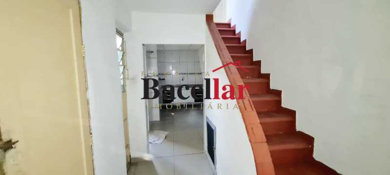 6ea542b0-5080-409a-80a1-2c6e8c - Casa à venda Rua Flack,Rio de Janeiro,RJ - R$ 220.000 - RICA30029 - 21