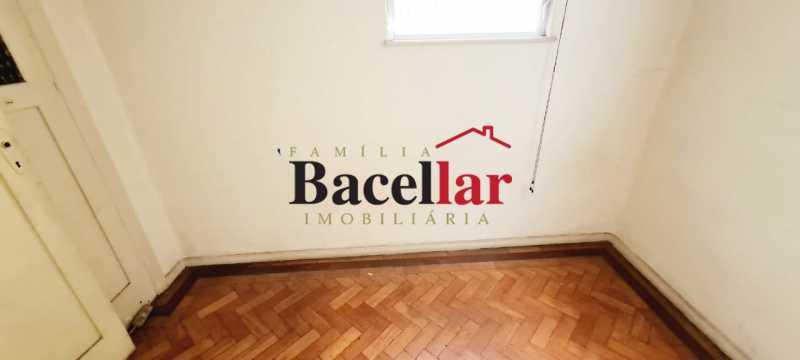 7e1b9f4e-6058-4c15-a7f0-0f3eb0 - Casa à venda Rua Flack,Rio de Janeiro,RJ - R$ 220.000 - RICA30029 - 13