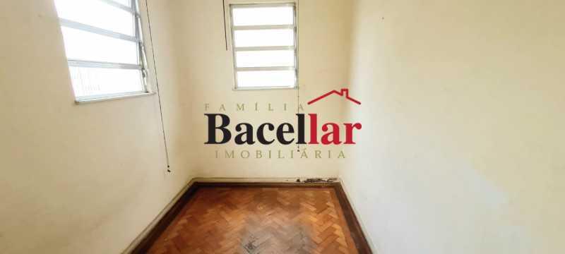 08c856c4-2986-4793-addf-bfbe89 - Casa à venda Rua Flack,Rio de Janeiro,RJ - R$ 220.000 - RICA30029 - 12