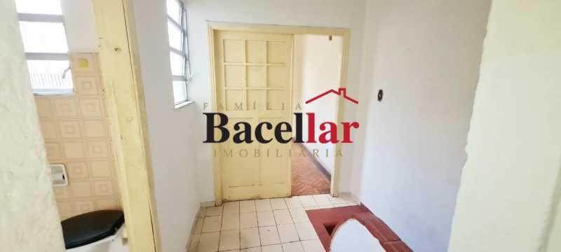 8c6a0d15-a1b8-4479-bc76-26d8a7 - Casa à venda Rua Flack,Rio de Janeiro,RJ - R$ 220.000 - RICA30029 - 9