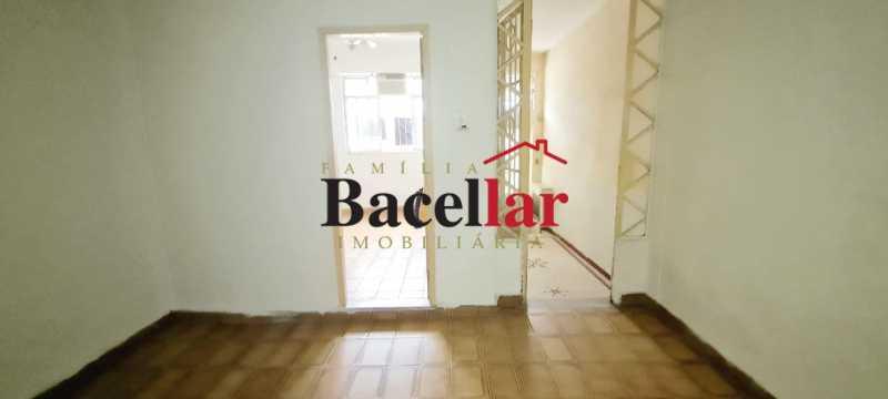 27ea04f0-718e-4979-9508-f4a968 - Casa à venda Rua Flack,Rio de Janeiro,RJ - R$ 220.000 - RICA30029 - 20