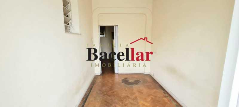 61c1aee1-1f7a-4177-9ca6-f7478a - Casa à venda Rua Flack,Rio de Janeiro,RJ - R$ 220.000 - RICA30029 - 5