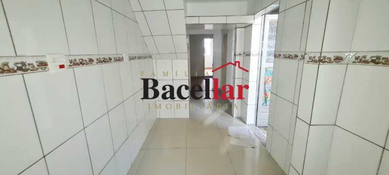 340b48e2-34ca-4f0c-9641-c11d5f - Casa à venda Rua Flack,Rio de Janeiro,RJ - R$ 220.000 - RICA30029 - 24