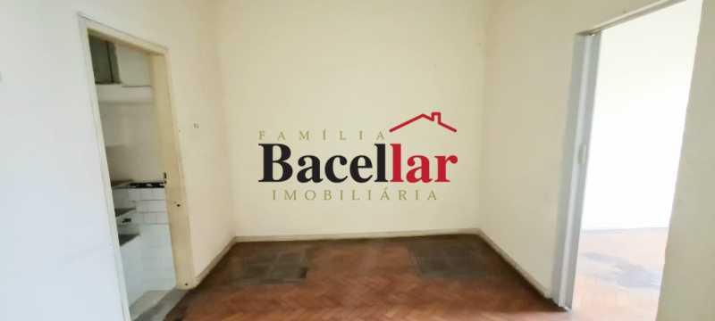 535feb83-2efb-4a6c-a1bc-6e01d4 - Casa à venda Rua Flack,Rio de Janeiro,RJ - R$ 220.000 - RICA30029 - 7