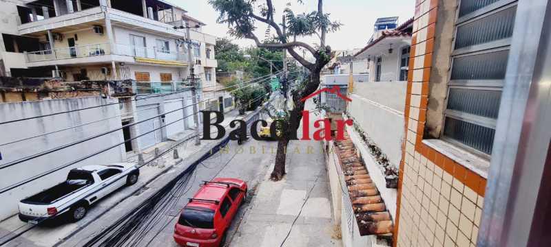0690da7a-3077-459b-b3ce-00b283 - Casa à venda Rua Flack,Rio de Janeiro,RJ - R$ 220.000 - RICA30029 - 1