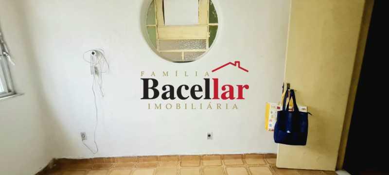 3474b7ed-0c46-4d82-b9ac-f5873d - Casa à venda Rua Flack,Rio de Janeiro,RJ - R$ 220.000 - RICA30029 - 15