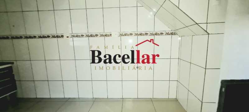 081042c1-fecd-4247-8386-2bfbfe - Casa à venda Rua Flack,Rio de Janeiro,RJ - R$ 220.000 - RICA30029 - 23