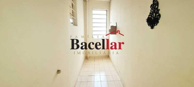 585966db-52f9-4a9d-955d-d41da9 - Casa à venda Rua Flack,Rio de Janeiro,RJ - R$ 220.000 - RICA30029 - 6