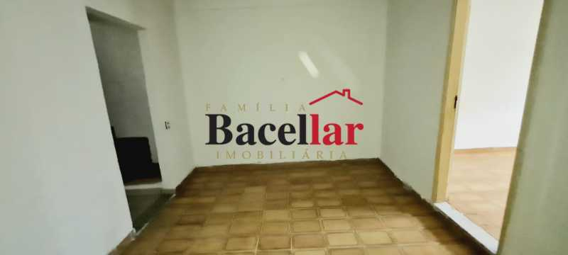 a4093cfd-09ac-46ea-99c0-b2eb03 - Casa à venda Rua Flack,Rio de Janeiro,RJ - R$ 220.000 - RICA30029 - 17