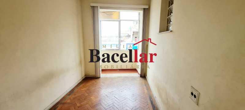 a87088a9-b693-4e78-8503-7e7352 - Casa à venda Rua Flack,Rio de Janeiro,RJ - R$ 220.000 - RICA30029 - 4