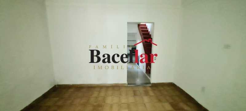 abf27cff-bb0b-4e74-891d-431449 - Casa à venda Rua Flack,Rio de Janeiro,RJ - R$ 220.000 - RICA30029 - 16