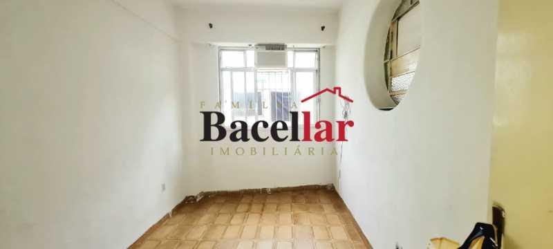 b246062b-dff5-407c-840f-1fd62a - Casa à venda Rua Flack,Rio de Janeiro,RJ - R$ 220.000 - RICA30029 - 14