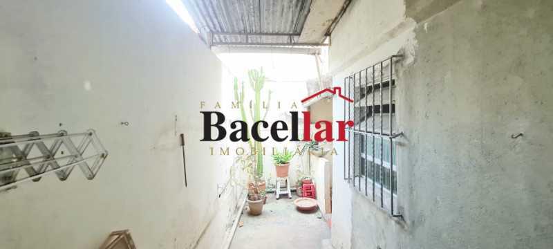 b6036842-952d-4f0d-81cd-e151e1 - Casa à venda Rua Flack,Rio de Janeiro,RJ - R$ 220.000 - RICA30029 - 27