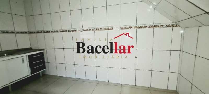 c25c4ec9-38cb-41af-81f9-108643 - Casa à venda Rua Flack,Rio de Janeiro,RJ - R$ 220.000 - RICA30029 - 19