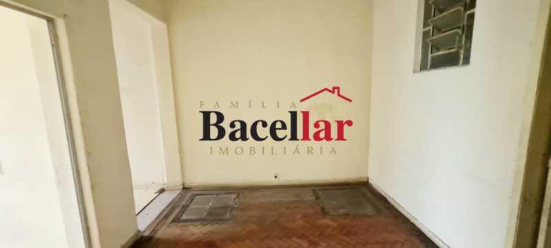 c61b46d8-e537-4454-ad06-8df589 - Casa à venda Rua Flack,Rio de Janeiro,RJ - R$ 220.000 - RICA30029 - 8