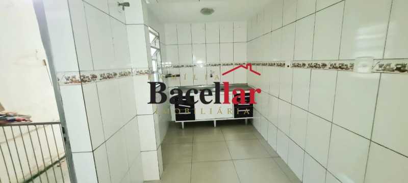 c91ead99-f403-48cd-8ed9-abeadd - Casa à venda Rua Flack,Rio de Janeiro,RJ - R$ 220.000 - RICA30029 - 22