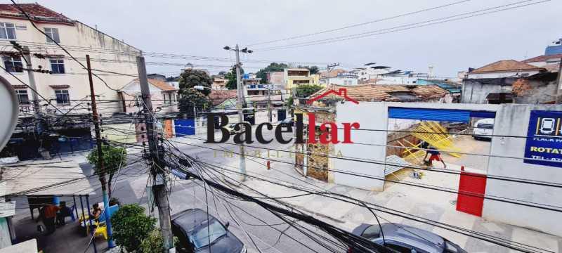 cee20583-8c5f-4fa6-90af-1313fe - Casa à venda Rua Flack,Rio de Janeiro,RJ - R$ 220.000 - RICA30029 - 3