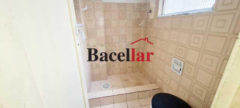 da524faa-64df-4327-885c-a3ff5f - Casa à venda Rua Flack,Rio de Janeiro,RJ - R$ 220.000 - RICA30029 - 11