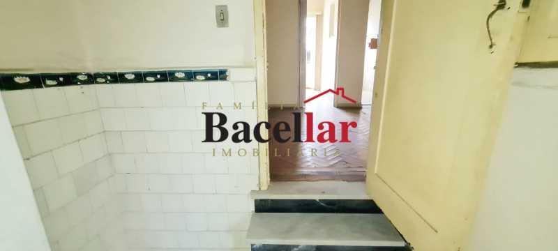 f11b2e8f-11fe-4460-90f3-dc8932 - Casa à venda Rua Flack,Rio de Janeiro,RJ - R$ 220.000 - RICA30029 - 10