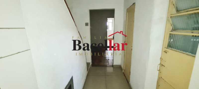 f3375910-0b54-4a8e-af8d-f887b0 - Casa à venda Rua Flack,Rio de Janeiro,RJ - R$ 220.000 - RICA30029 - 25