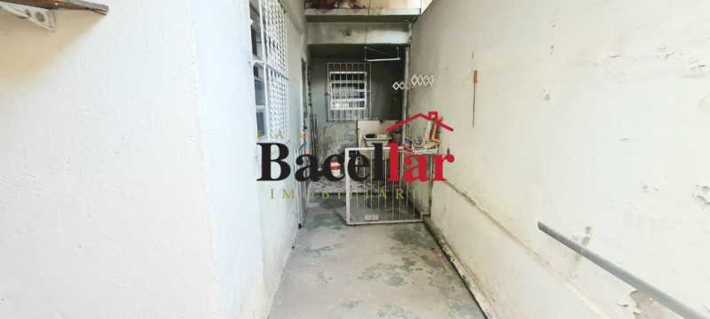 fd791870-49de-4374-9400-a0473d - Casa à venda Rua Flack,Rio de Janeiro,RJ - R$ 220.000 - RICA30029 - 28