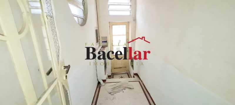 fdadb692-27c4-4d4a-8470-bb70ad - Casa à venda Rua Flack,Rio de Janeiro,RJ - R$ 220.000 - RICA30029 - 18