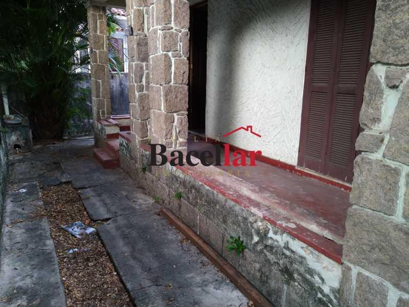 1 - Casa 5 quartos à venda Rio de Janeiro,RJ - R$ 799.000 - TICA50104 - 1