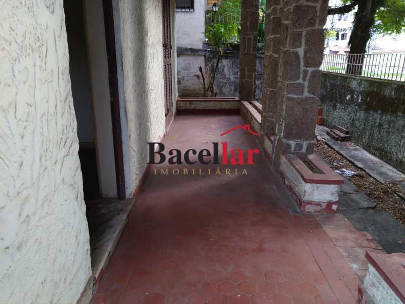 2 - Casa 5 quartos à venda Rio de Janeiro,RJ - R$ 799.000 - TICA50104 - 3