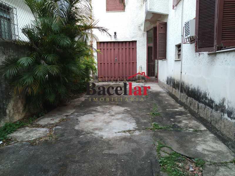 3 - Casa 5 quartos à venda Rio de Janeiro,RJ - R$ 799.000 - TICA50104 - 4