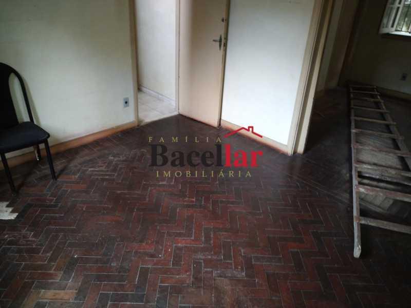 6 - Casa 5 quartos à venda Rio de Janeiro,RJ - R$ 799.000 - TICA50104 - 7