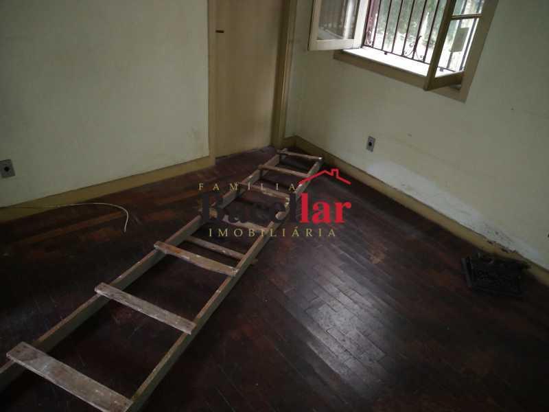 7 - Casa 5 quartos à venda Rio de Janeiro,RJ - R$ 799.000 - TICA50104 - 8