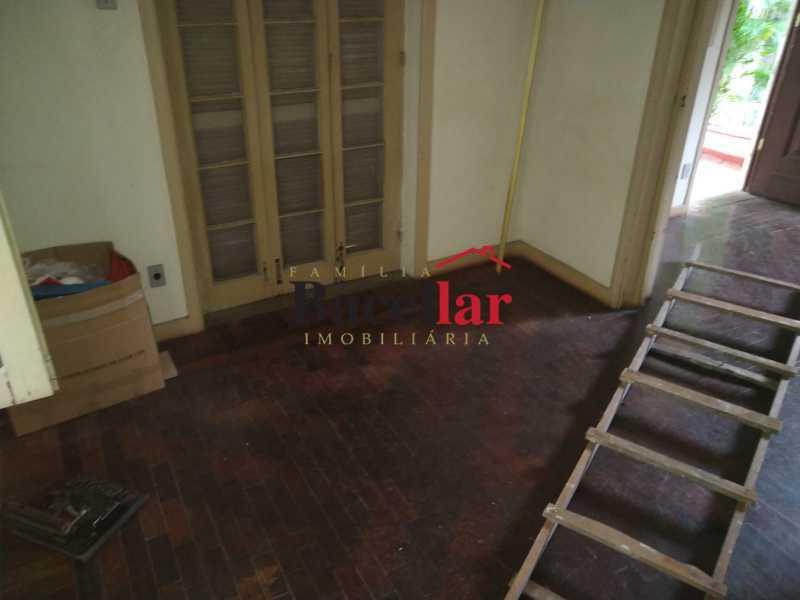 8 - Casa 5 quartos à venda Rio de Janeiro,RJ - R$ 799.000 - TICA50104 - 9