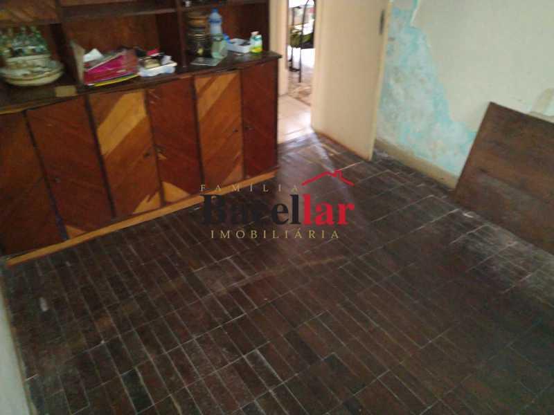9 - Casa 5 quartos à venda Rio de Janeiro,RJ - R$ 799.000 - TICA50104 - 10