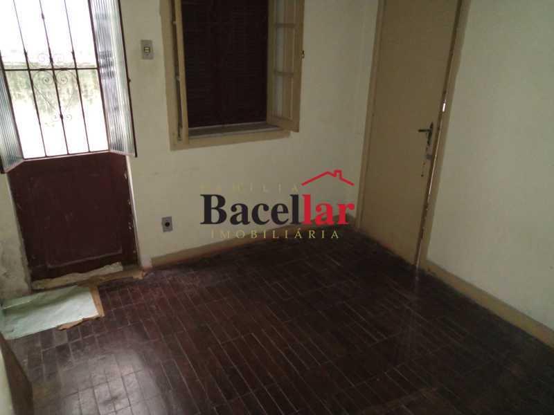 10 - Casa 5 quartos à venda Rio de Janeiro,RJ - R$ 799.000 - TICA50104 - 11