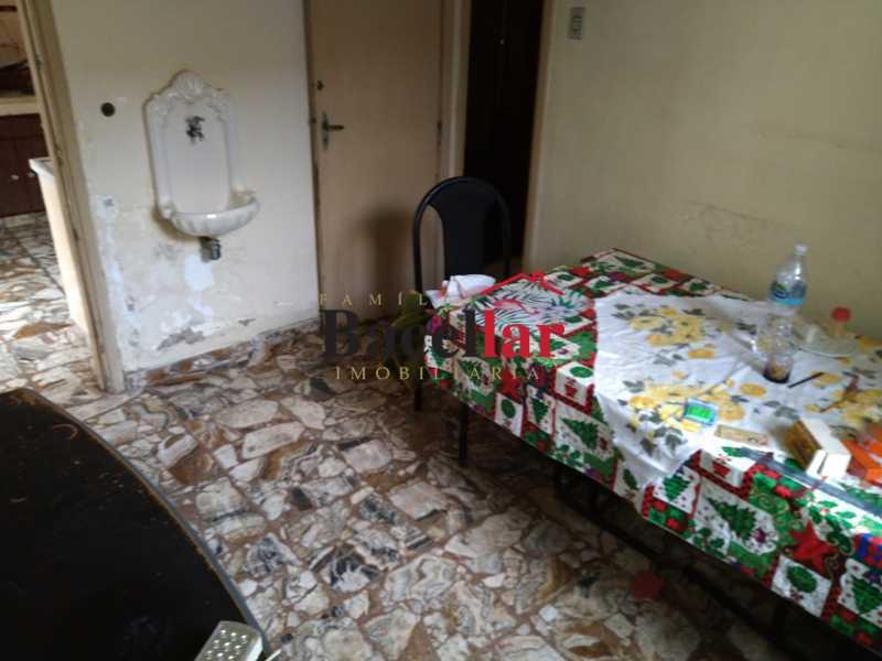11.1 - Casa 5 quartos à venda Rio de Janeiro,RJ - R$ 799.000 - TICA50104 - 12