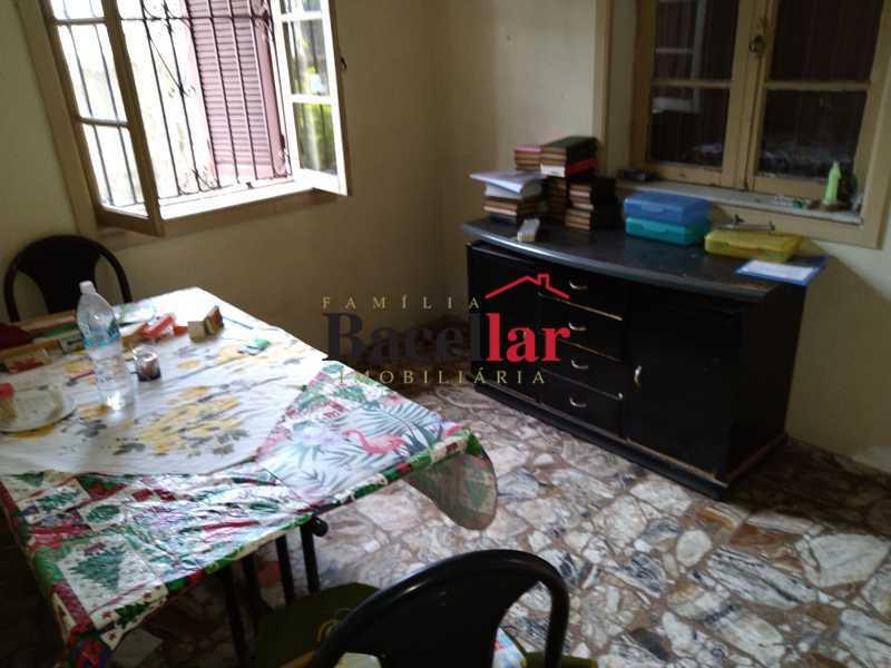 11.2 - Casa 5 quartos à venda Rio de Janeiro,RJ - R$ 799.000 - TICA50104 - 13