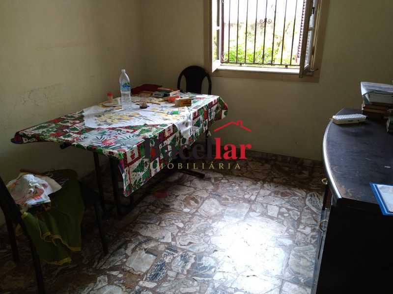 11 - Casa 5 quartos à venda Rio de Janeiro,RJ - R$ 799.000 - TICA50104 - 14